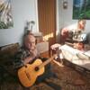 sasch, 58, г.Винница