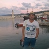 Kristian, 45, г.Burgas