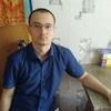 Антон, 25, г.Челябинск