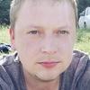 Виктор, 29, г.Сосновый Бор