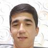 Tolibjon, 20, г.Ташкент