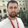Дима, 32, г.Ижевск