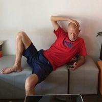 Валерий, 49 лет, Весы, Новокузнецк