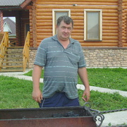 ринас 47 Мензелинск