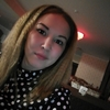 Anastasiya, 26, Lyantor