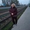 Natalіya, 44, Нидзица