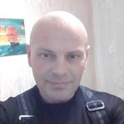 Владимир 47 Набережные Челны
