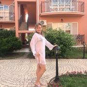 Вита 40 Москва