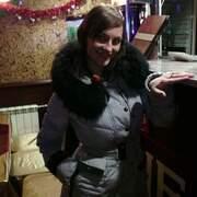 Светлана 26 Вороново