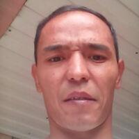 канат, 32 года, Скорпион, Астана