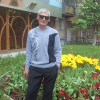 Александр, 61 год, Стрелец, Ухта