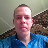 Никита, 36 лет, Стрелец, Шимановск