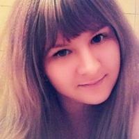 Зоя, 31 год, Овен, Красноярск