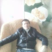 Рустам 80 Саранск