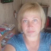 таня 42 Шадринск