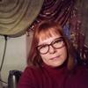 Юлия, 45, г.Семей