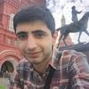 Тигран, 24, г.Москва