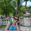 Ирина, 45, г.Петропавловск