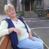 Елена, 53 года, Дева, Владимир