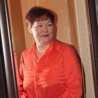 ирина, 58 лет, Овен, Мурманск