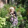 ТАТЬЯНА, 58, Полтава