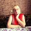 Наталина, 36, г.Борисов