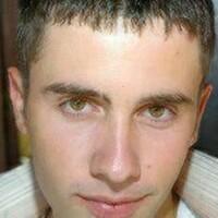 Раденко, 33 года, Близнецы, Москва