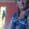 марина, 47, г.Лохвица
