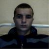 Вася, 30, г.Богородчаны