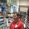 Игорь, 47, г.Рязань