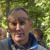 БОРИС, 67, г.Пенза