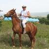 Валерий, 45, г.Кострома