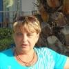 Галина, 56, г.Павлодар