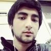Жамол, 22, г.Москва