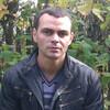 владимир, 37, г.Петровск