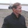 Дмитрий, 44, г.Киров (Кировская обл.)