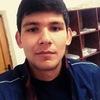 Рахматилло, 21, г.Ташкент
