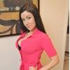 Abigail, 31, г.Нью-Йорк