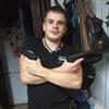 Саша, 23, г.Кострома