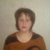 Elena, 52, г.Билефельд