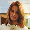 Anastasia, 28, г.Мадрид