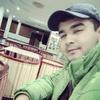 Баха, 25, г.Ташкент