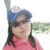 Maryjoy, 50, г.Манила