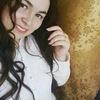 Катя, 20, г.Нижний Новгород