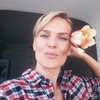 Лариса, 36, г.Одесса
