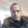 Денис Татевосов, 34, г.Хабаровск