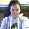 Олеся, 35, г.Лоухи