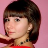 Татьяна, 25, г.Грачевка