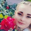 Юля, 30, г.Душанбе
