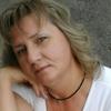 Женечка Бояршева, 44, г.Ростов-на-Дону